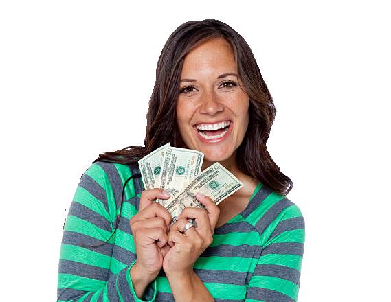 Interest Free Loans
